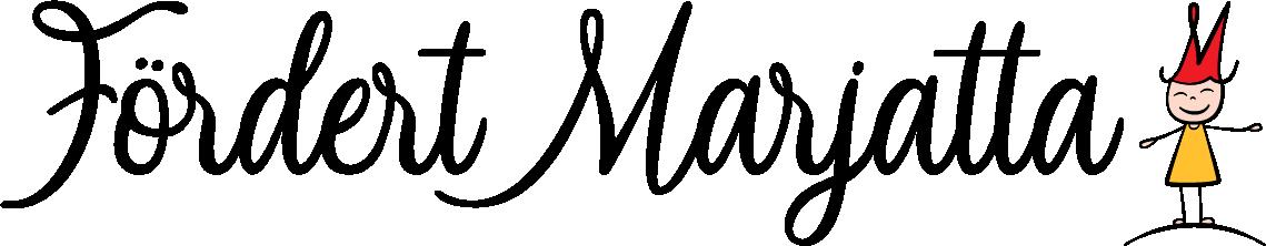 Logo_quer@3x